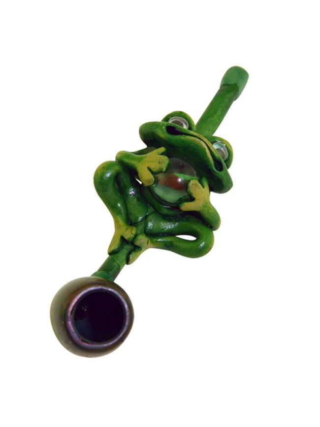 Pipe Wood Small Assorted