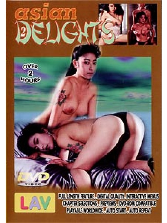 Asian Delights -002
