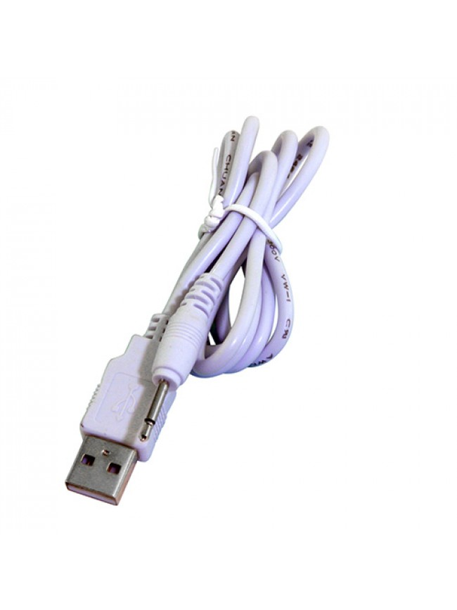 USB Replacement Charger 2