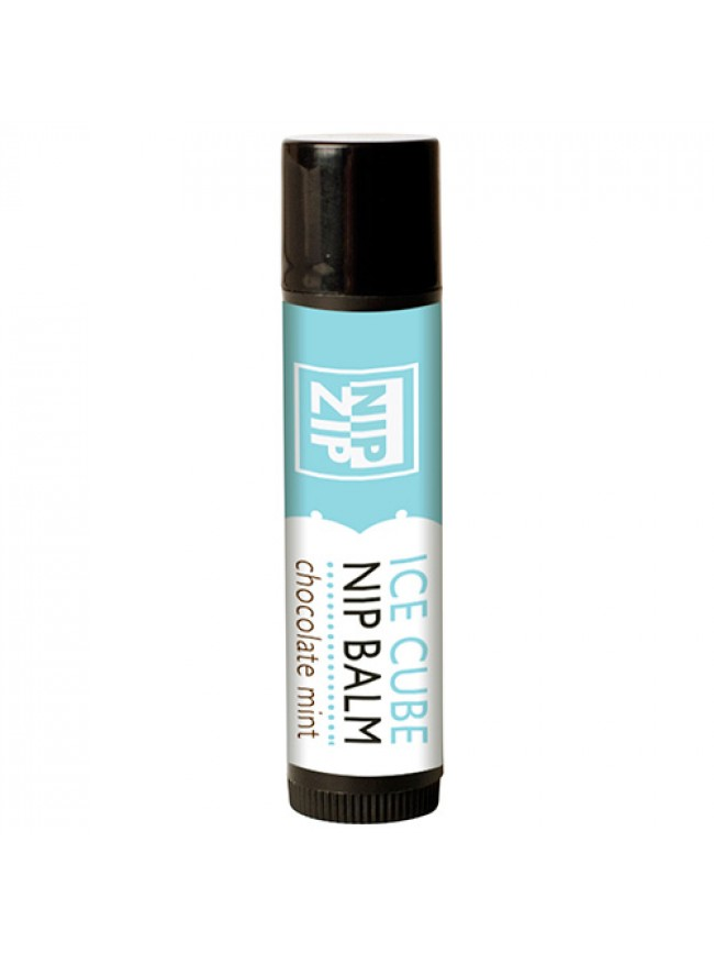 NIP ZIP Chocolate Mint